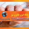 اعمال محدودیت های تازه برای رسانه های افغانستان  و استعفای کمیشنر کمیسیون انتخابات از سمت اش