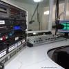 رادیو ها در کابل و ارتباط با آنها
