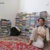 باز نویسی زندگی نامه ، کارکرد و فعالیت های علمی و فرهنگی دکتر حفیظ الله شریعتی سحر