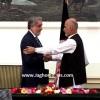 روزنامه های کابل؛ سه شنبه اول میزان