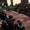 بزرگداشت از مراسم عاشورا در کابل