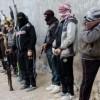 افغانیهای مقیم ایران برای جنگ به سوریه فرستاده میشود؟