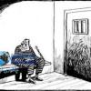 محابس در افغانستان محل تربیه دوباره جانیان یا اصلاح زندانیان؟