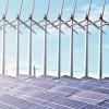 برق یکی از مهم ترین و مبرم ترین نیازهای بشر در عصر امروز