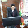 فساد عامل عمدهای بازدارندهای رشد معارف در افغانستان
