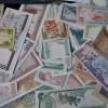 به نظر تان در یازده روز گذشته چند میلیون افغانی از بخش مالیات مشترکین شرکتهای مخابراتی جمعآوری شده است؟