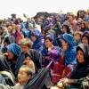 وضعیت اقلیّت قومی هزاره شیعه در افغانستان