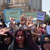 زمانی که مسئلهی تجاوز جنسی به میان میآید، در افغانستان همه فقط حرف است و نه عمل