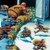 عواقب ناگوار فساد در افغانستان