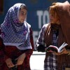 افزایش در شمار کامیابان کانکور افغانستان