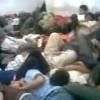 خاطراتِ خانه مردگان (اردوگاه عسکرآباد ورامین)
